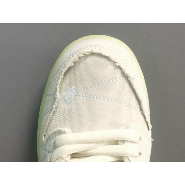 """GOD BATCH Nike SB Dunk Low """"Mummy"""" DM0774 111"""