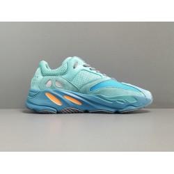 "OG BATCH Adidas Yeezy Boost 700 ""Faded Azure"" GZ2002"