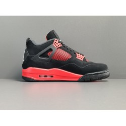"OG BATCH Air Jordan 4 ""Red Thunder"" CT8527 016"