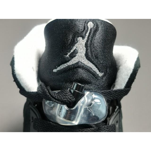 "OG BATCH Air Jordan 5 Retro ""Moonlight"" CT4838 011"