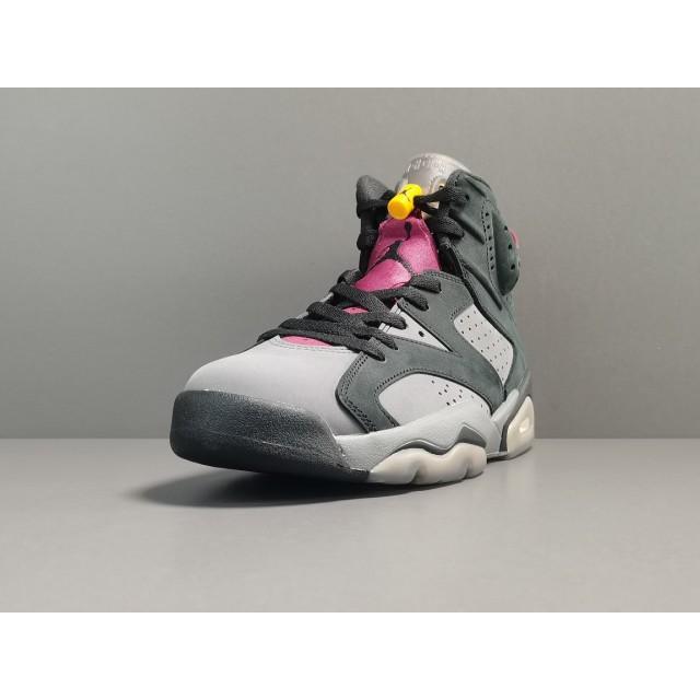 "OG BATCH Air Jordan 6 Retro ""Bordeaux"" CT8529 063"
