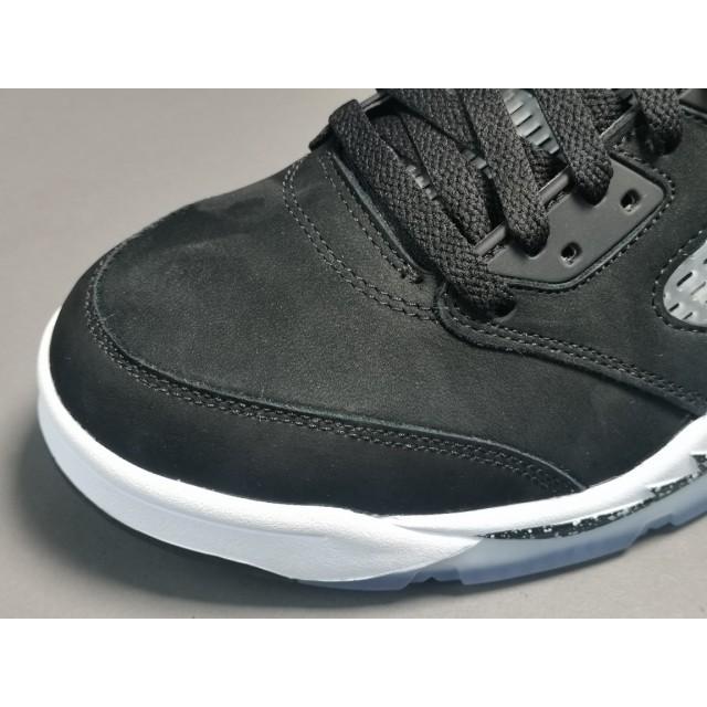 "X BATCH Air Jordan 5 Retro ""Moonlight"" CT4838 011"