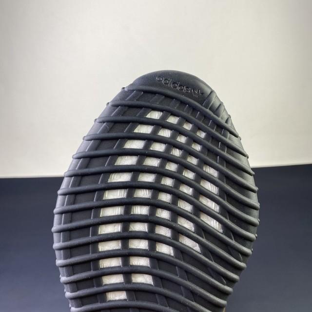 "LJR BATCH Yeezy Boost 350 V2 ""Mono Cinder"" GX3791"