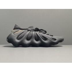 "GOD BATCH Adidas Yeezy 450 ""Dark Slate"" H68039"