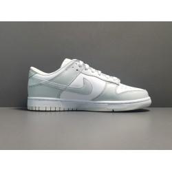 """GOD BATCH Nike Dunk Low """"Photon Dust"""" DD1503 103"""