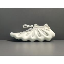"OG BATCH Adidas Yeezy 450 ""Cloud White"" H68038"