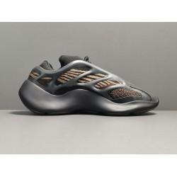OG BATCH Adidas Yeezy 700 V3 Clay Brown GY0189