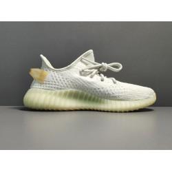 OG BATCH Adidas Yeezy Boost 350 V2 Light GY3438