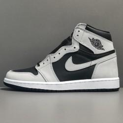 OG BATCH Air Jordan 1 Shadow 2.0 555088 035