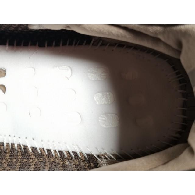 """OG BATCH Adidas Yeezy Boost 350 V2 """"Ash Stone"""" GW0089"""