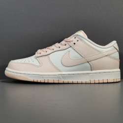 """GOD BATCH Nike Dunk Low """"Orange Pearl"""" DD1503 102"""