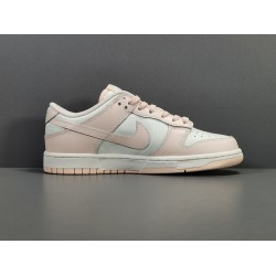 "GOD BATCH Nike Dunk Low ""Orange Pearl"" DD1503 102"