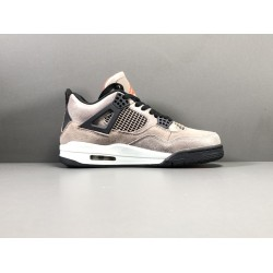 GOD BATCH Air Jordan 4 Retro Taue Haze DB0732 200