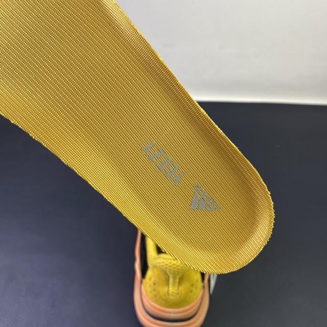 "LJR BATCH Adidas Yeezy Boost 700 ""Sun"" GZ6984"
