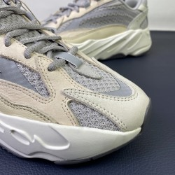 "LJR BATCH Adidas Yeezy Boost 700 V2 ""Cream"" GY7924"