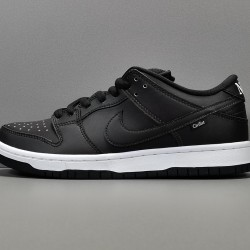 OG BATCH Civilist x Nike SB Dunk Low CZ5123 001