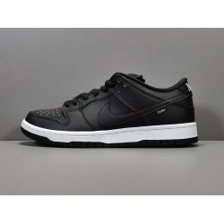 OG BATCH Civilist x Nike SB Dunk Low CZ5123 001