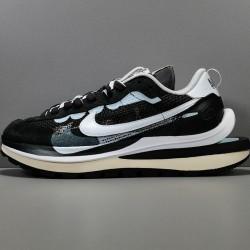 OG BATCH Sacai x Nike VaporWaffle CV1363 001