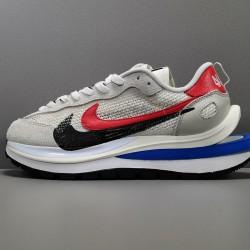 OG BATCH Sacai x Nike VaporWaffle CV1363 100