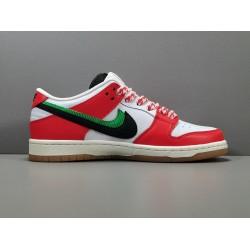 "GOD BATCH Frame Skate x Nike SB Dunk Low ""Habibi"" CT2550 600"