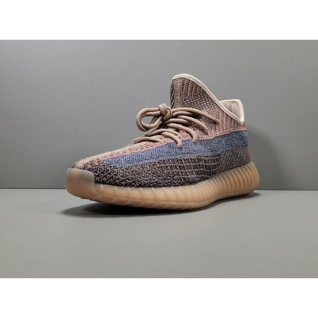 OG BATCH Adidas Yeezy Boost 350 V2 Yecher H02795