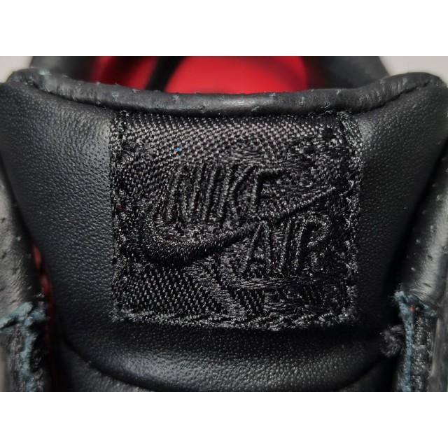OG BATCH Fragment x CLOT x Nike Air Force 1 PRM CZ3986 001
