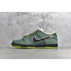 PK BATCH Concepts x Nike SB Dunk Low BV1310 337