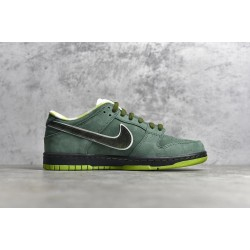 PK BATCH Concepts x Nike SB Dunk Low BV1310 337