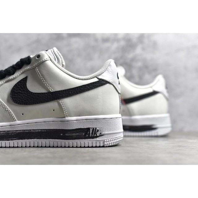 PK BATCH GD-PEACEMINUSONE x NIKE Air Force 1 DD3223 100