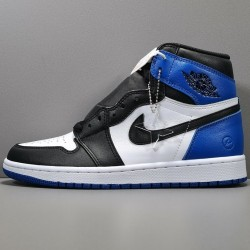 X BATCH Air Jordan 1 x Fragment 716371 040