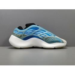 OG BATCH Adidas Yeezy 700 V3 Arzare G54850