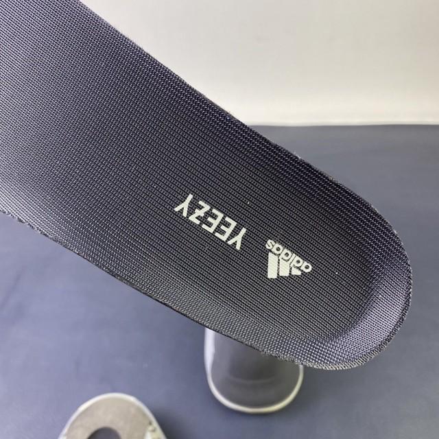 """LJR BATCH Adidas Yeezy Quantum QNTM """"Teal Blue"""" G58864"""