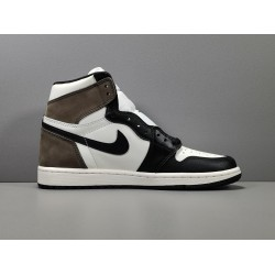 "OG BATCH Air Jordan 1 ""Dark Mocha"" 555088 105"