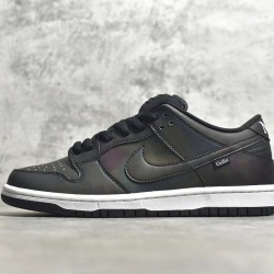 PK BATCH Civilist x Nike SB Dunk Low CZ5123 001
