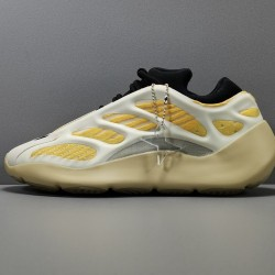 "X BATCH Adidas Yeezy 700 V3 ""Srphym"" G54853"