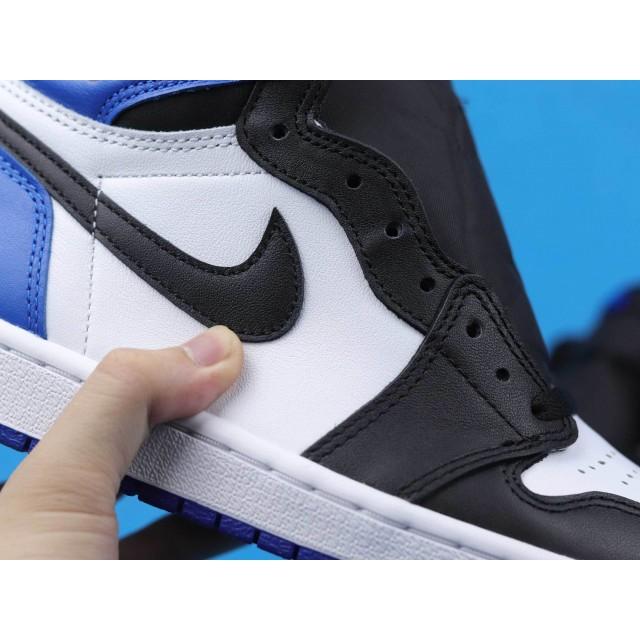 LJR BATCH Fragment Design x Air Jordan 1 Retro High 716371 040