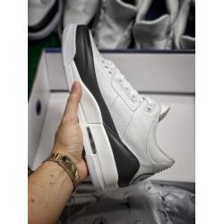 H12 BATCH Air Jordan 3 x Fragment DA3595 100