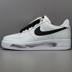 OG BATCH PEACEMINUSONE x Nike Air Force 1 Para Noise 2.0 DD3223 100
