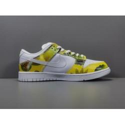 GOD BATCH Nike Dunk Low Pro SB De La Soul 304292 171
