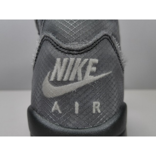 OG BATCH Off White x Air Jordan Retro 5 SP CT8480 001