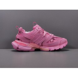 GT BATCH Balenciaga Track Sneaker 542436 W2LA1 5842