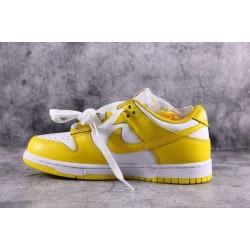 TOP BATCH Nike SB Dunk Low Laser Orange CU1726 901