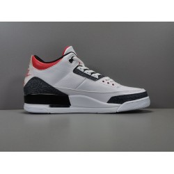 GOD BATCH Nike Air Jordan 3 Retro SE  CZ7431 100