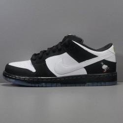 GOD BATCH Jeff Staple x Nike SB Dunk Low Pigeon 3.0 BV1310 013