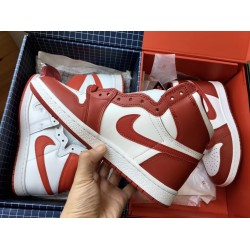 "GOD BATCH Air Jordan ""New Beginnings"""" Pack CT6252 900"