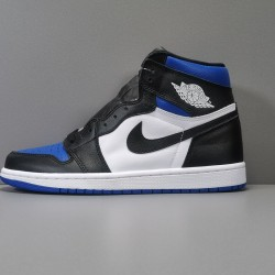 "OG BATCH Air Jordan 1 ""Game Royal"" 555088 041"