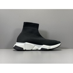 GT Balenciaga Speed Run 602266 W05GC 1006