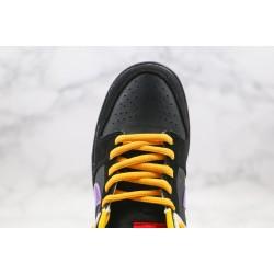 "TOP BATCH Nike SB Dunk Low ""Appetite For Destruction"" 304292 052"