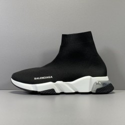 GT-BATCH-Balenciaga-Speed-LT-SNEAKER-607544-W05GG-1010.html