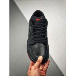 TOP BATCH Nike Dunk SB Low TRD QS Pigeon 883232 008